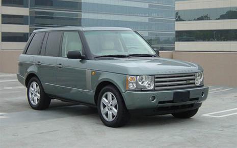 range rover digital tv parkmyauto 39 s blog. Black Bedroom Furniture Sets. Home Design Ideas